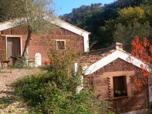 Cottage Casa da Adega