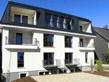 Ferienwohnung Villa Winterberg