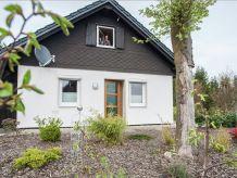 Ferienhaus Zur Alten Ohre