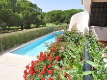 Villa Villa Manoel
