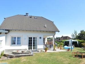 Ferienhaus Ferienwohnung Bianka