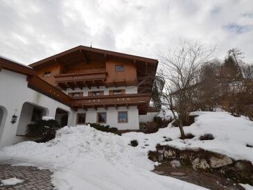 Landhaus Lottie