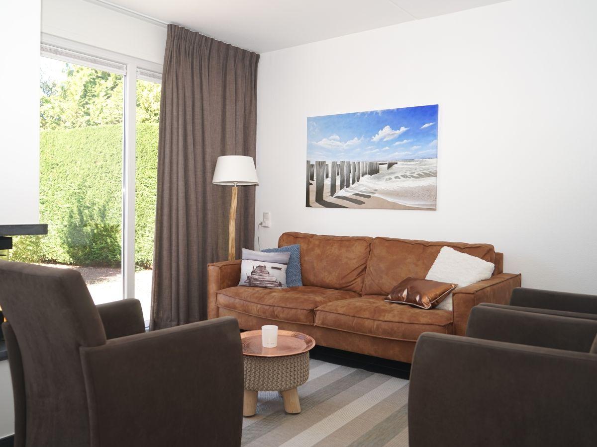 ferienhaus veermansplaat 18 noordzeepark ouddorp s d holland ouddorp firma ouddorp. Black Bedroom Furniture Sets. Home Design Ideas
