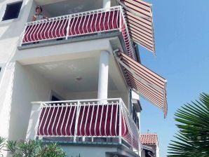 Ferienwohnung Villa California