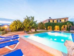 Villa Ausella