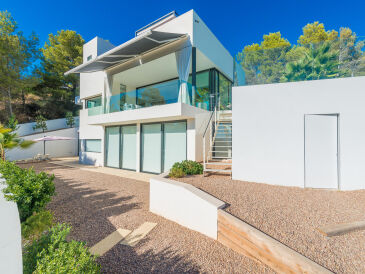 Villa Can Gabrielet