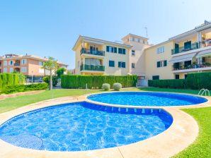 Apartment Rateta