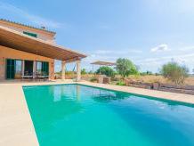 Villa Es Candils