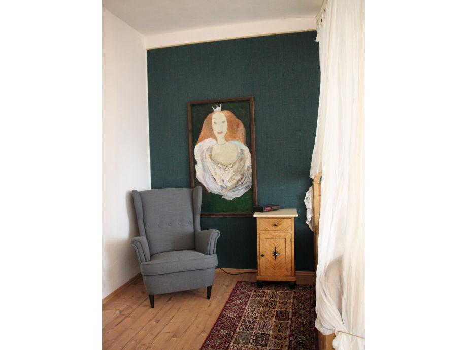 ferienwohnung weggun uckermark frau simone b hm l ser. Black Bedroom Furniture Sets. Home Design Ideas