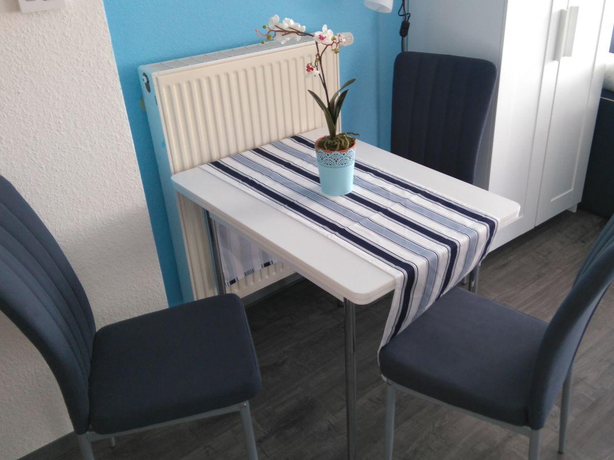 ferienwohnung ostseebutze24 k hlungsborn west herr christian mu. Black Bedroom Furniture Sets. Home Design Ideas