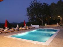 Villa Can Xumeu