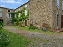 Villa Le Loft