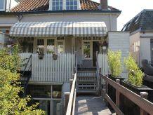 Ferienhaus Brocant Bergen