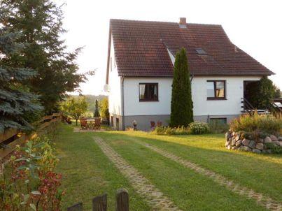 Landsitz Kandler