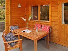 Ferienwohnung im Haus am Maulbeerbaum