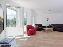 """Ferienhaus 10 A, """"Sand"""" Alt Sallenthin"""