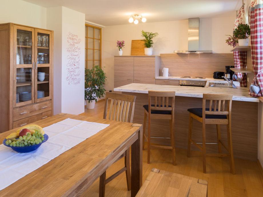 ferienwohnung zellbachblick pfaffing frau roswitha englhart. Black Bedroom Furniture Sets. Home Design Ideas