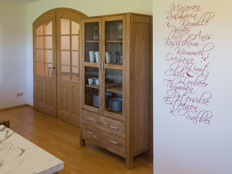 ferienwohnung zellbachblick pfaffing frau roswitha. Black Bedroom Furniture Sets. Home Design Ideas