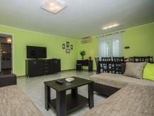 Villa Deal