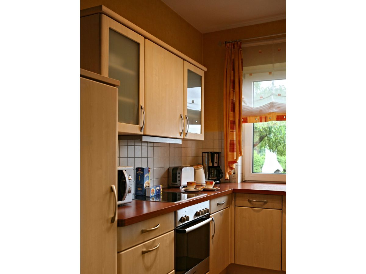 ferienhaus anneliese motten firma werner und anneliese paltian gbr frau anneliese paltian. Black Bedroom Furniture Sets. Home Design Ideas