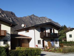 Ferienhaus Casa Alice