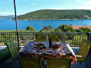 Holiday house Villa Marela