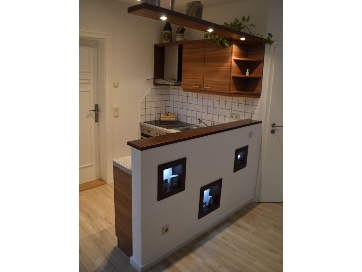 ferienwohnung im fachwerkhaus altstadt neuruppin herr enrico siebenbaum. Black Bedroom Furniture Sets. Home Design Ideas