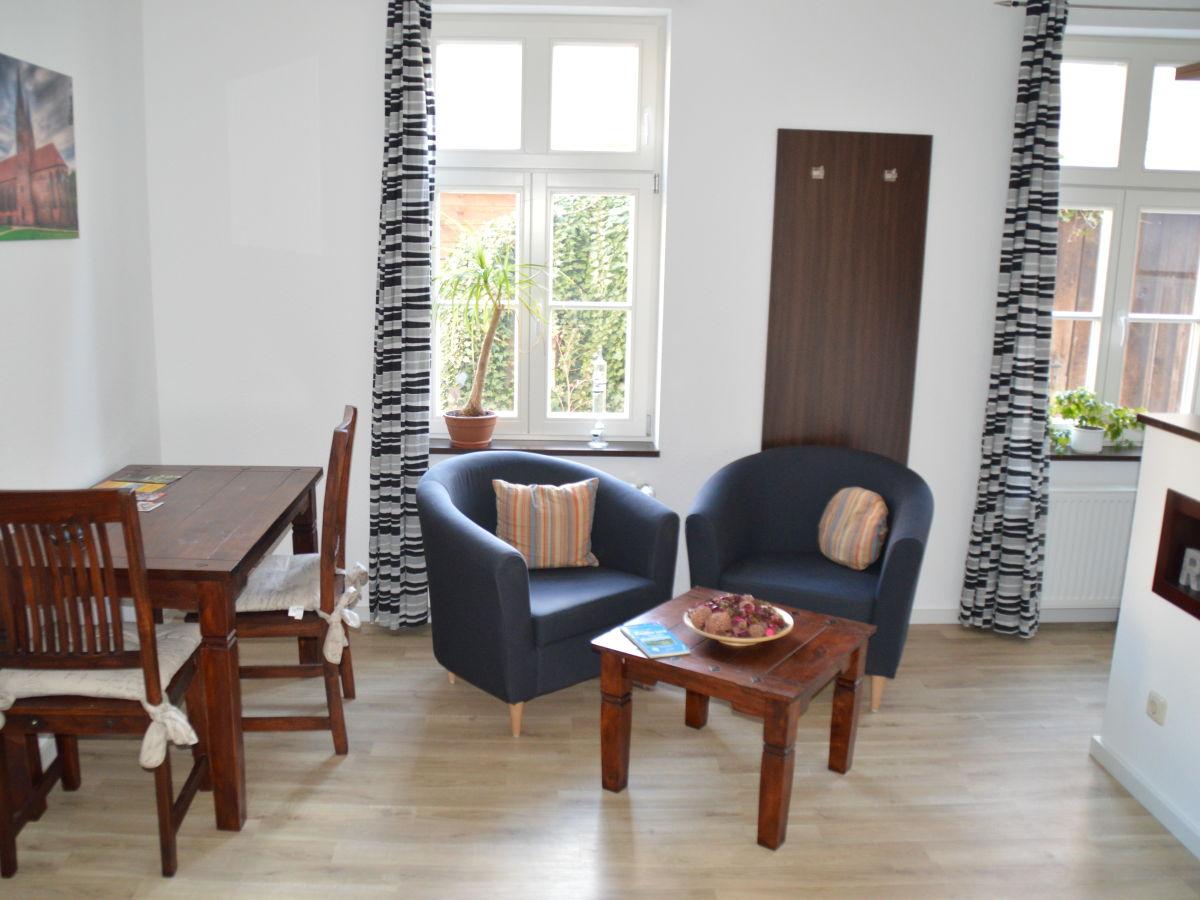 fachwerk wohnzimmer modern. Black Bedroom Furniture Sets. Home Design Ideas