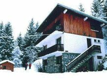 Chalet Chalets de Courchevel