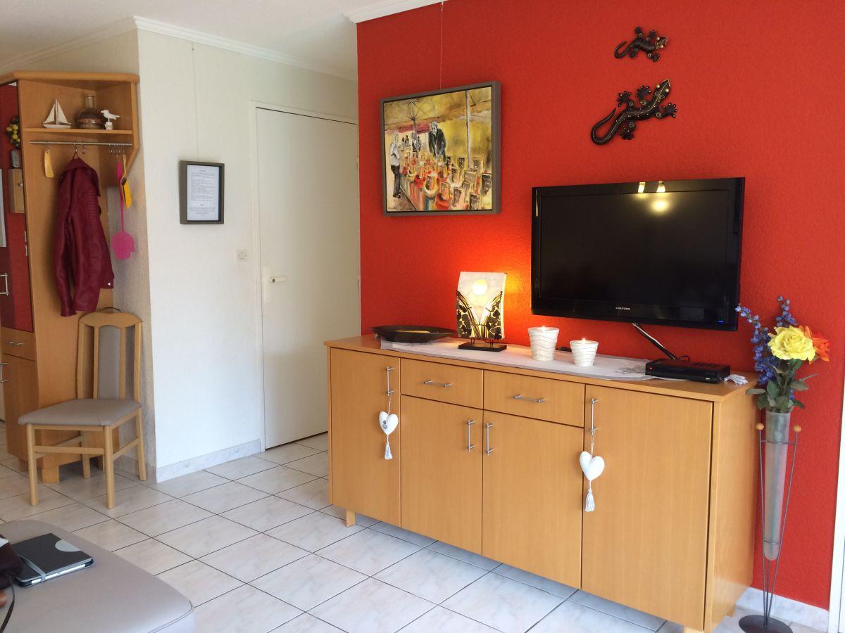ferienwohnung maison jolie s dfrankreich languedoc roussillon familie claudia weicker. Black Bedroom Furniture Sets. Home Design Ideas