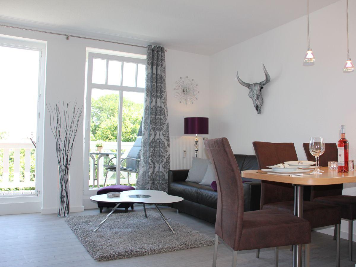 wohnzimmer mit essbereich ~ raum- und möbeldesign-inspiration