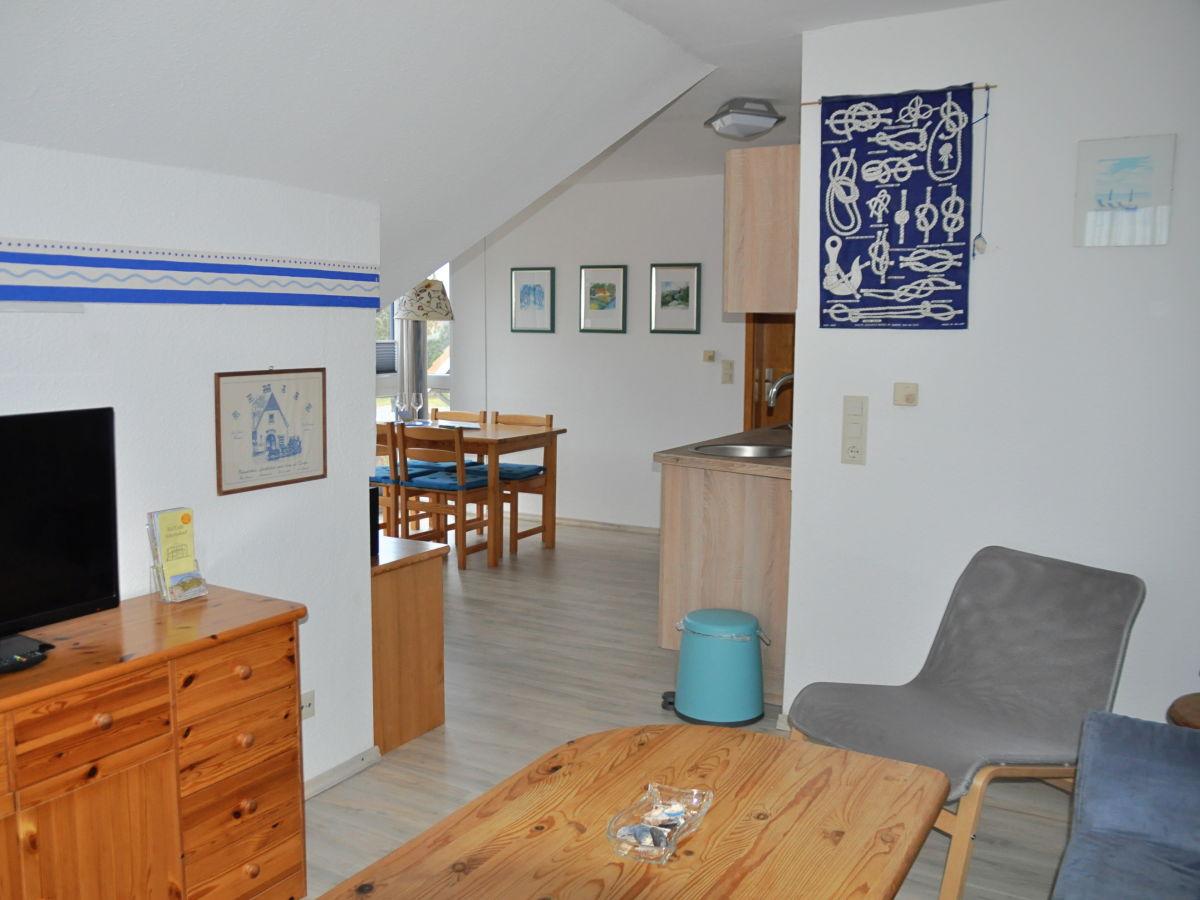 ferienwohnung segler schleswig holstein ostsee fehmarn lemkenhafen firma reiseservice. Black Bedroom Furniture Sets. Home Design Ideas