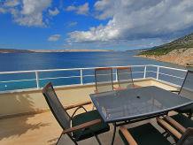 Ferienwohnung Adria  - Top 2
