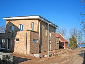 Ferienhaus Kehrwieder No. 5