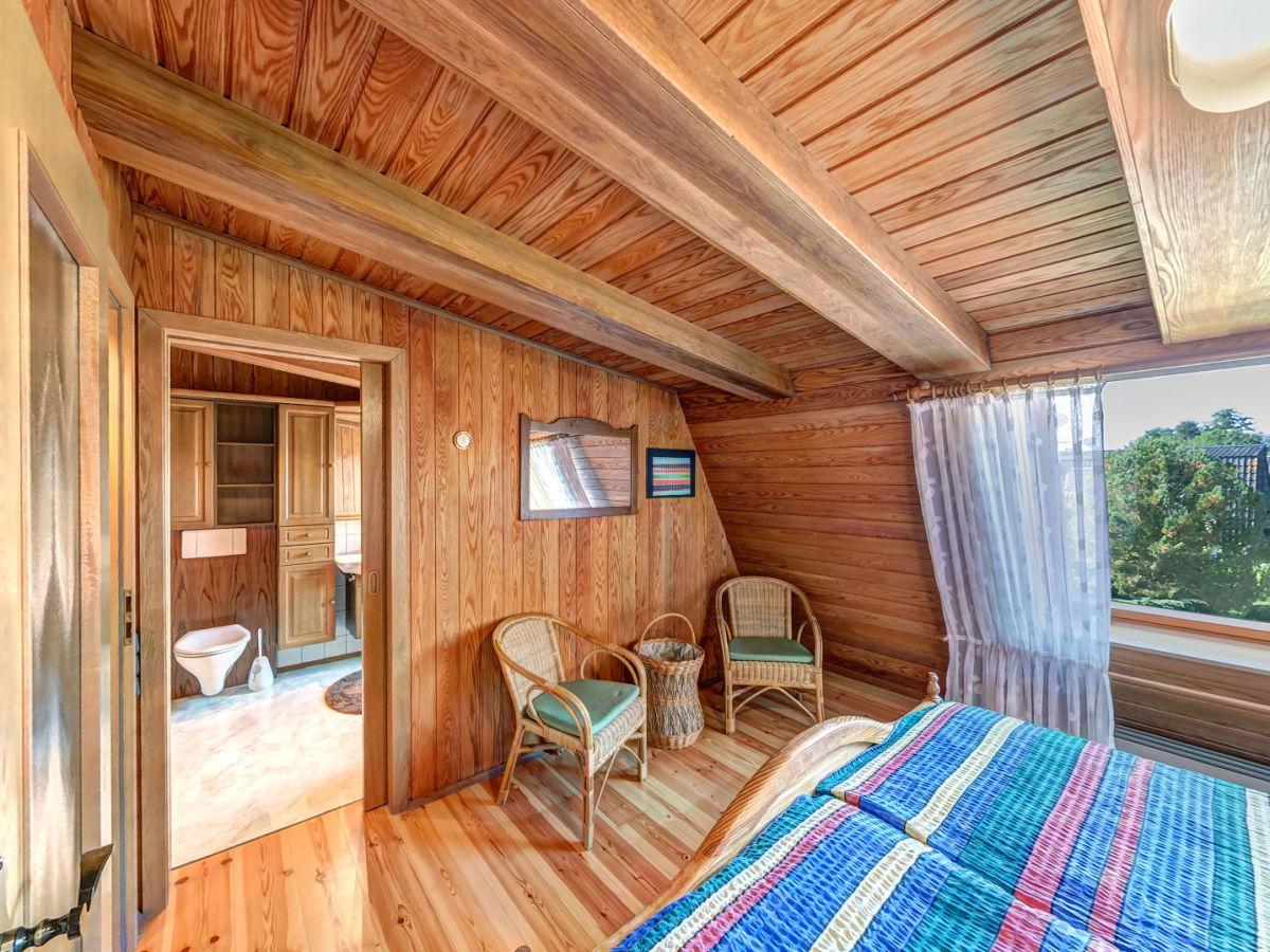 ferienhaus romantik fachwerkhaus butjadingen firma. Black Bedroom Furniture Sets. Home Design Ideas