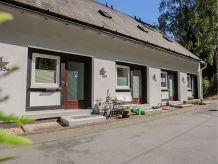 Ferienwohnung Appartement Burgstraße 15E