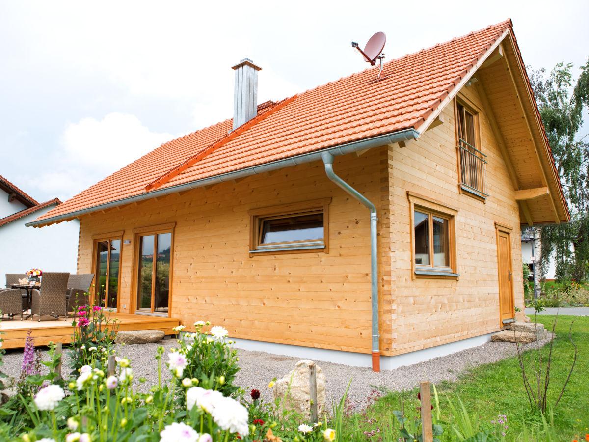 ferienhaus am krahof bayerischer wald herr bernhard hubauer. Black Bedroom Furniture Sets. Home Design Ideas