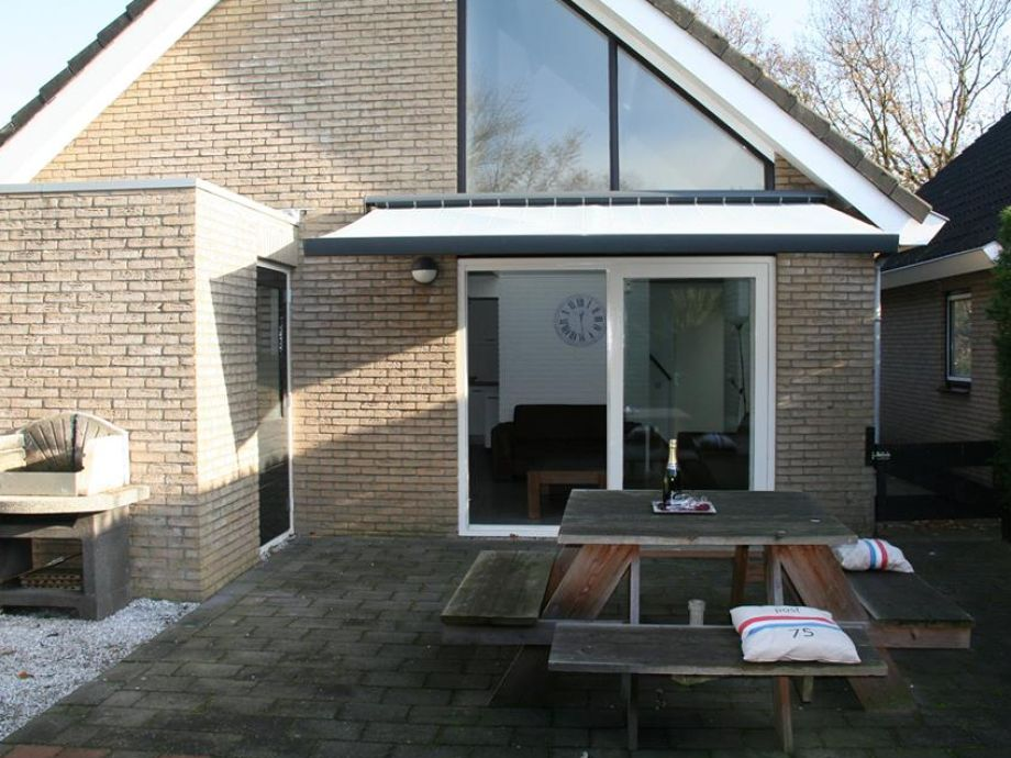 ferienwohnung haringvliet 125 s d holland goeree overflakkee nederlande familie peter van assen. Black Bedroom Furniture Sets. Home Design Ideas