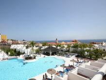 Ferienwohnung El Oasis