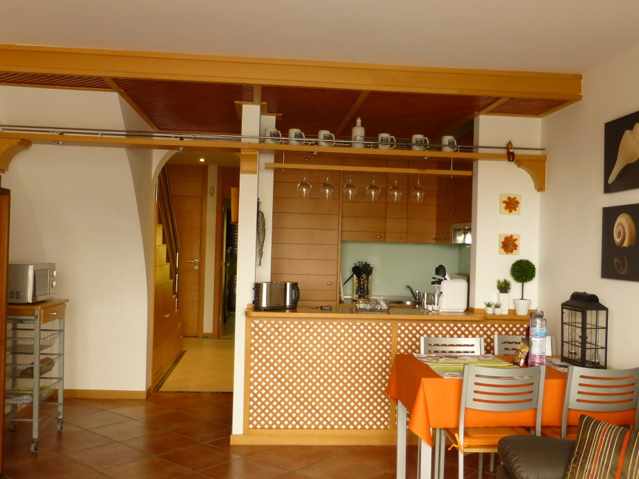 awesome kleine feine küche ideas - ideas & design - livingmuseum.info - Kleine Feine Küche