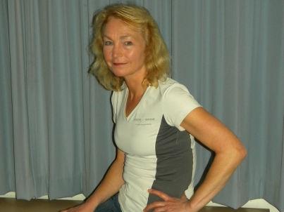 Ihr Gastgeber Julia Paauwe