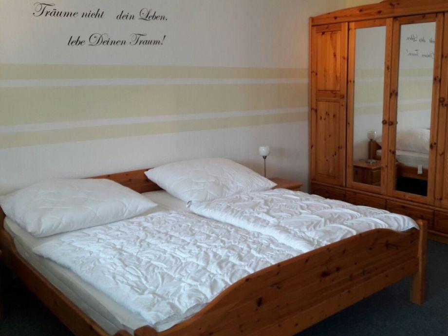 ferienhaus m ller cuxhaven umgebung cuxhaven duhnen herr maik m ller. Black Bedroom Furniture Sets. Home Design Ideas