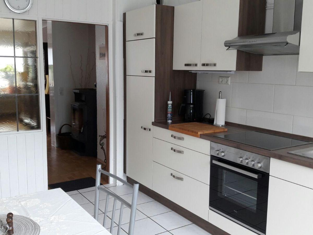 ferienhaus m ller cuxhaven umgebung cuxhaven duhnen. Black Bedroom Furniture Sets. Home Design Ideas
