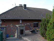 Ferienhaus Haus Derika