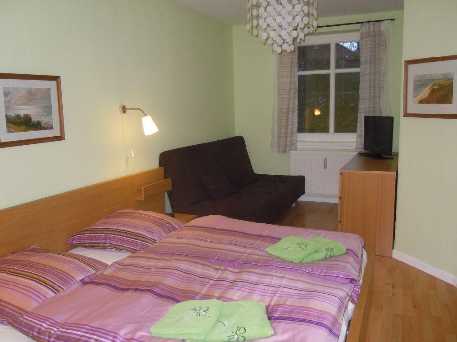 ferienwohnung villa alt rahlstedt hamburg frau andrea. Black Bedroom Furniture Sets. Home Design Ideas