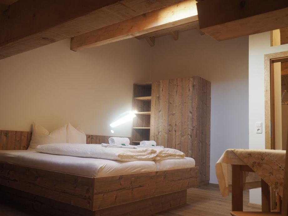 ferienwohnung bauernhof gerlinde georg vorarlberg familie burtscher gerlinde georg. Black Bedroom Furniture Sets. Home Design Ideas