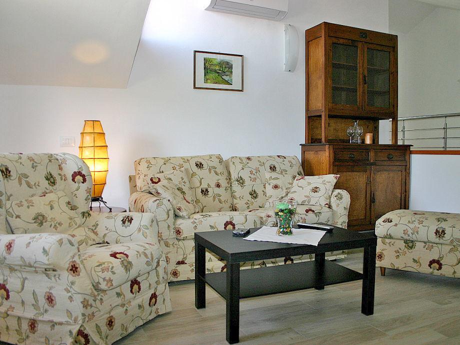 ferienwohnung casa mascagni toskana maremma frau. Black Bedroom Furniture Sets. Home Design Ideas