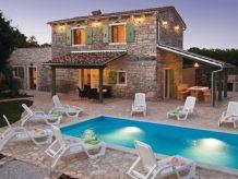 Ferienhaus Villa Ambrogino