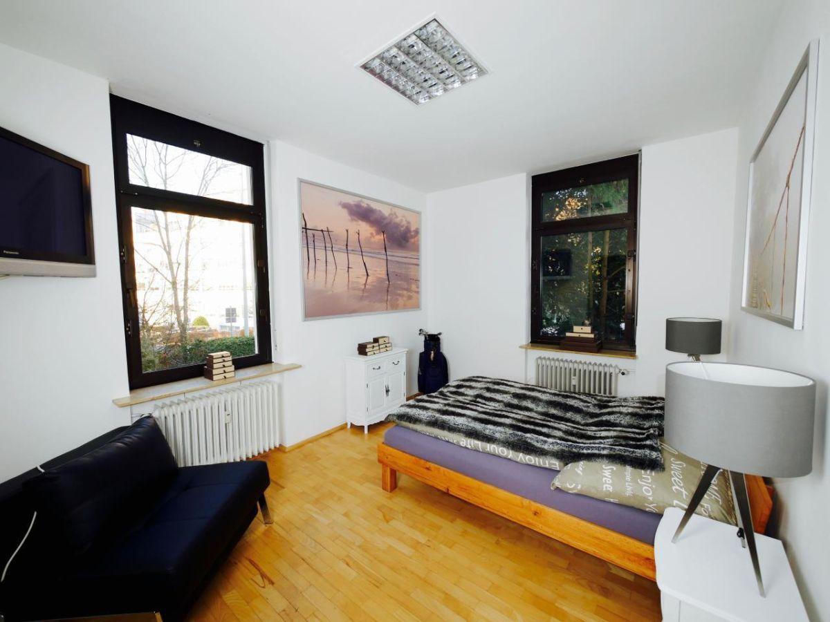 ferienwohnung luxuswohnung zwischen stadt und natur rheinland pfalz westerwald diez firma. Black Bedroom Furniture Sets. Home Design Ideas