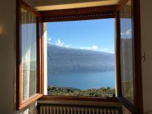 Ferienwohnung Casa Amedeo 5